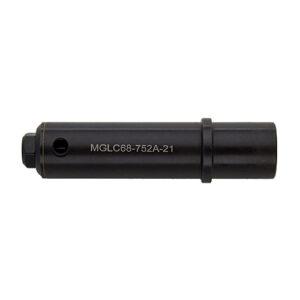 Gage Bilt 0099-SR10 Nose Assembly for 5/16″(7.8mm) Structural Rivets